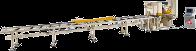 poinçonneuse Geka Alfa 500 - 165T