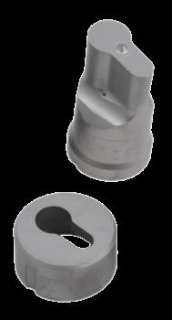 Poinçons et matrices adaptables FOT pour Durma P110